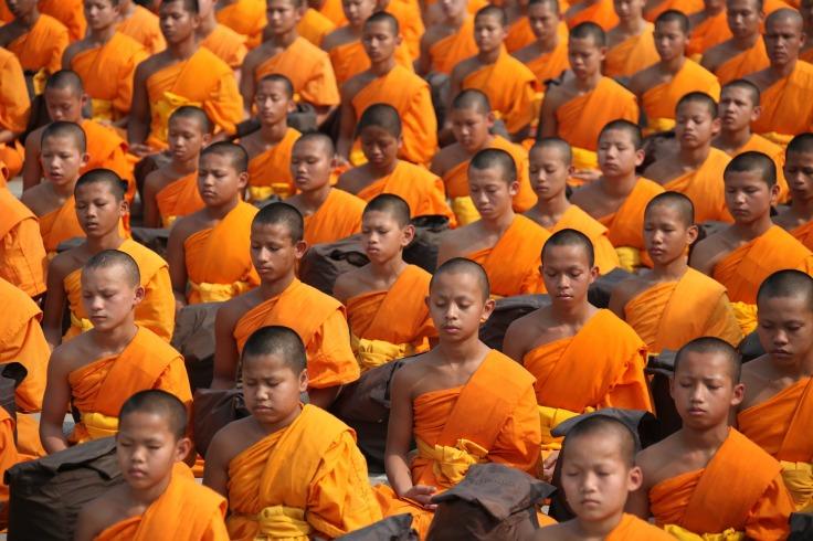 thailand-453393_1920.jpg