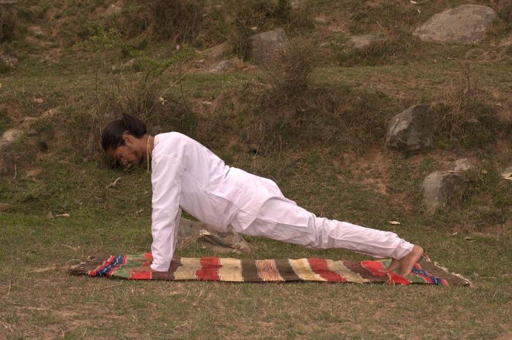 yoga-2232809_1280