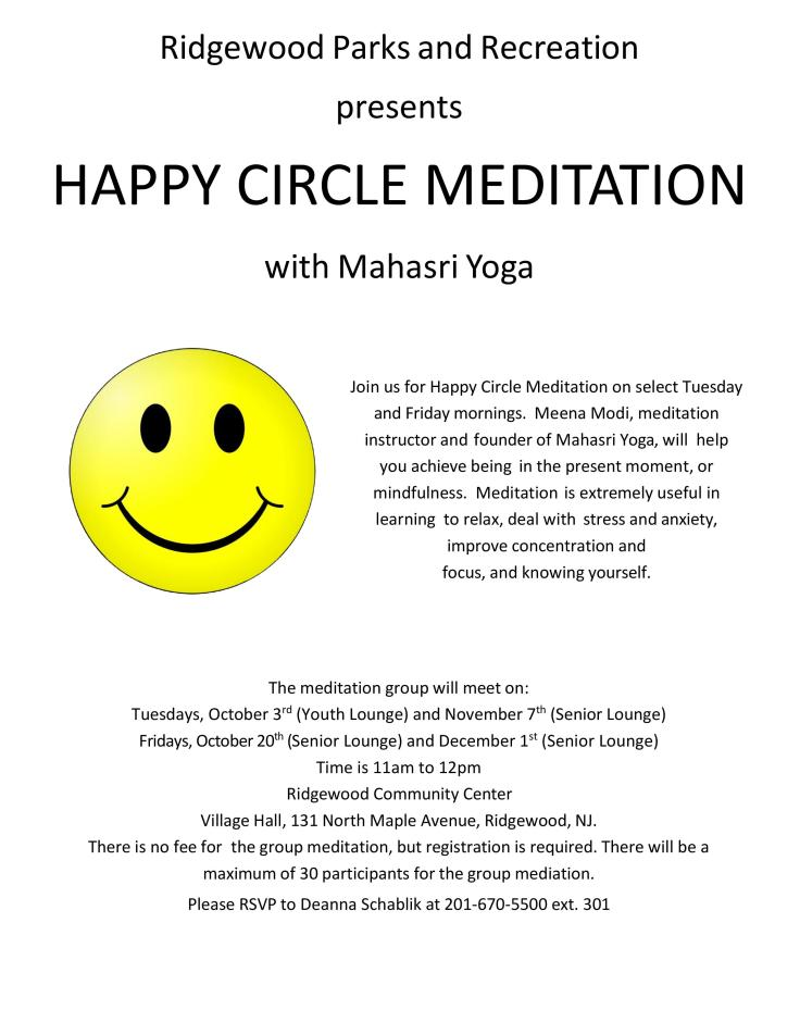 Happy Circle Meditation v2-page-001